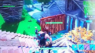 Doble Kill En Fornais Oof Im Tfue Dada Duration 26 Seconds