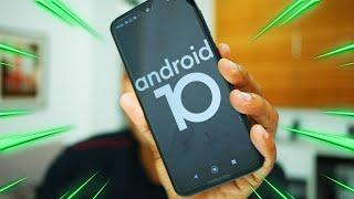Moto G7 Power e Play ficam de fora do Android 10 - Apto apenas no G7 (Normal) e G7 Plus