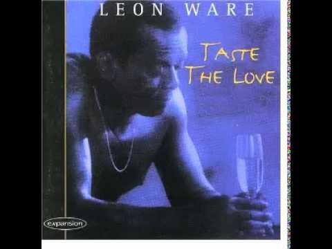 YES - Leon Ware