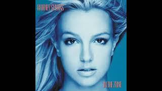 Britney Spears - Toxic (1 Hour Loop)