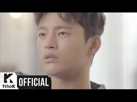 [MV] UMJI(엄지) (GFRIEND(여자친구)) _ The Way(SHOPAHOLIC LOUIS(쇼핑왕 루이) OST Part.2)