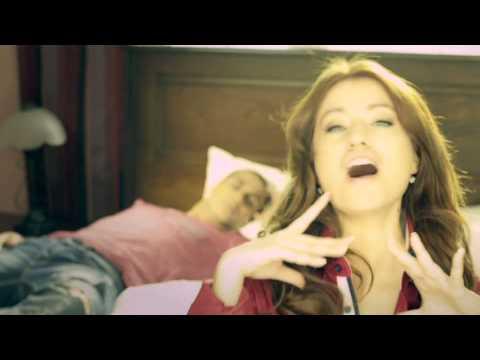 Hilal Cebeci Feat Doğuş - Gamsız  Remix