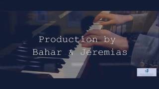 Ayla Çelik - Bağdat Cover ( Bahar & Jeremias ) Video