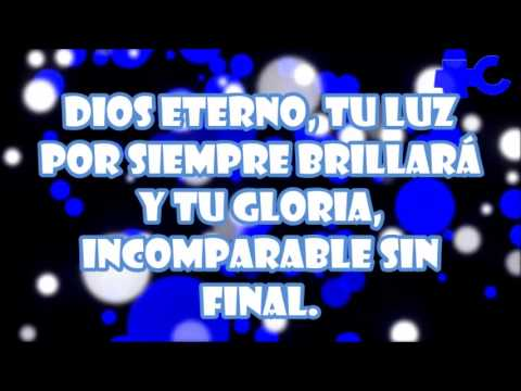 Hillsong Desde Mi Interior Youtube