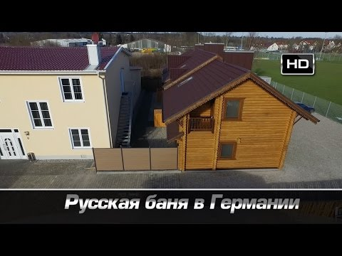 Сауны и бани Одессы полный список с адресами, телефонами