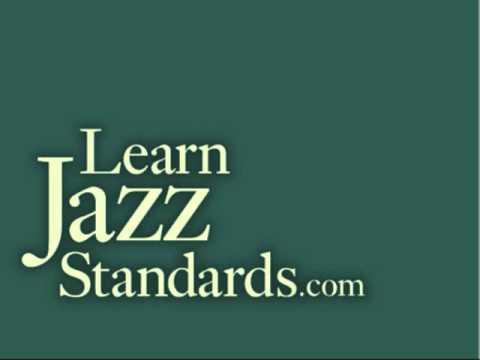 Milestones (Modal) - Learn Jazz Standards