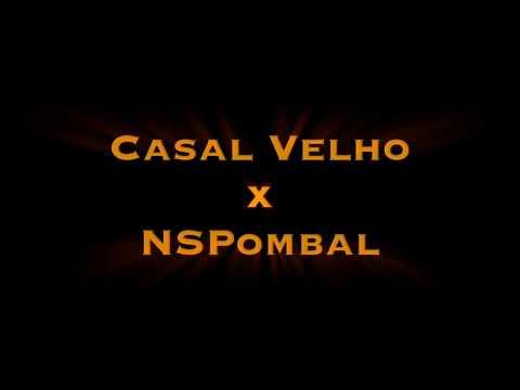 Pre-match Casal Velho