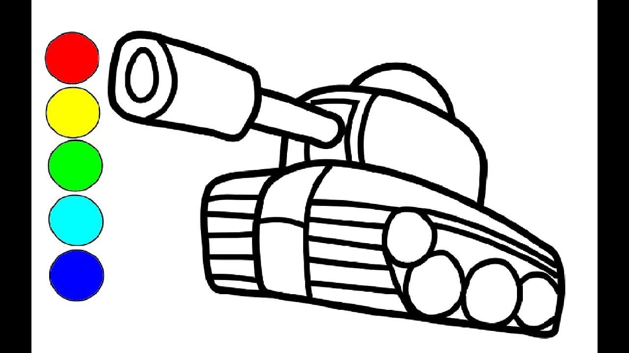 38 panzer zum ausmalen  besten bilder von ausmalbilder