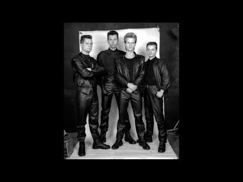 Биоконструктор - Демонстрация силы техники (1989 Demo)