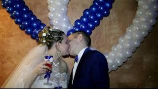 Свадьба в Одинцово