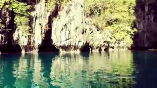 Small Lagoon - El Nido - Palawan - Philippines 2017