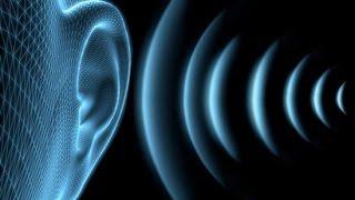 Puterea vindecatoare a sunetelor