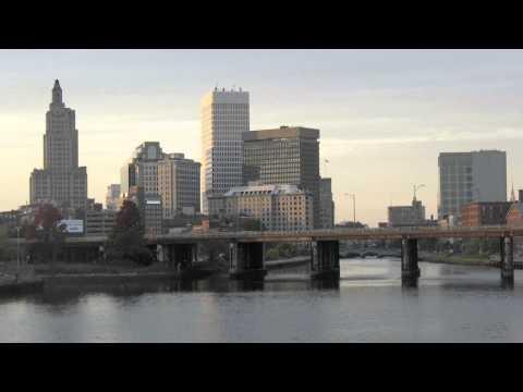 Providence (HD)