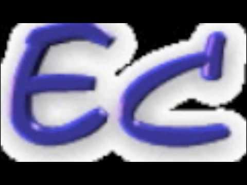 Go Crazy- eC