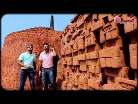 Sutta   Rupinder Virk & Joban Sandhu   Full Video   Inglistani   Duet Song   2013