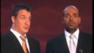 Marshall & Alexander - Guten Abend, gute Nacht 2007