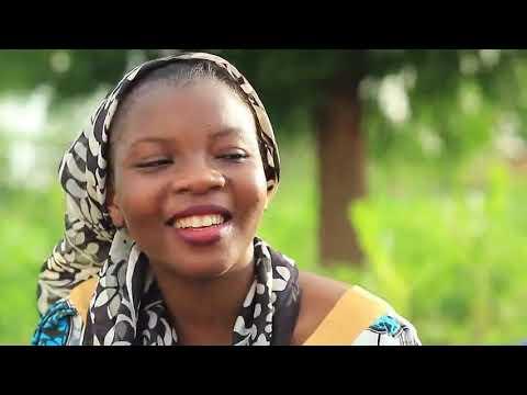 Download JIKI MAGAYI EPISODE 5 LATEST NIGERIAN HAUSA SERIES