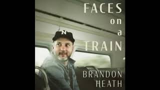 Play Faces on a Train