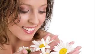 видео стоматолог ортодонт