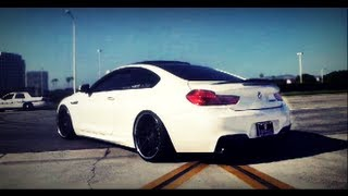bmw m3 e92 vs m5 e60 vs m3 e36 vs m3 e46 vs 650i acceleration engine exhaust sound
