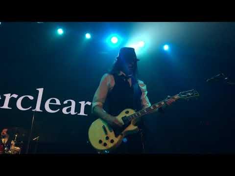 Local God // Everclear //06.28.17