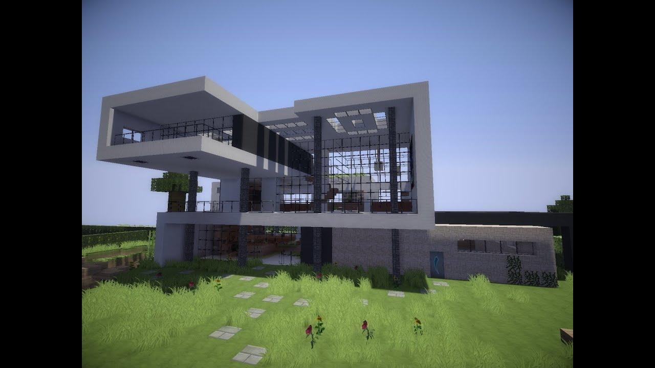 minecraft spielen deutsch » minecraft huser bauen videos | bild