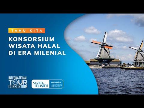 konsorsium-wisata-halal-di-era-milenial-|-international-halal-tour-consortium