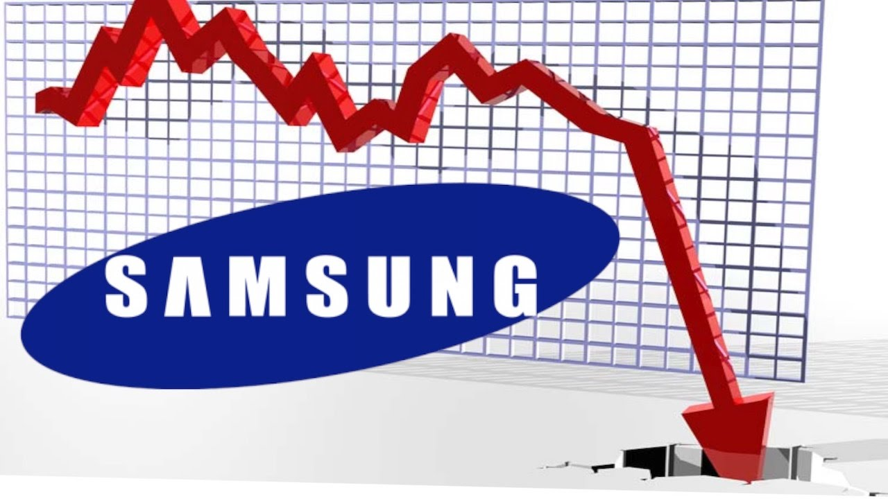 Download Galaxy Note 7 Ban: Can Samsung Recover?
