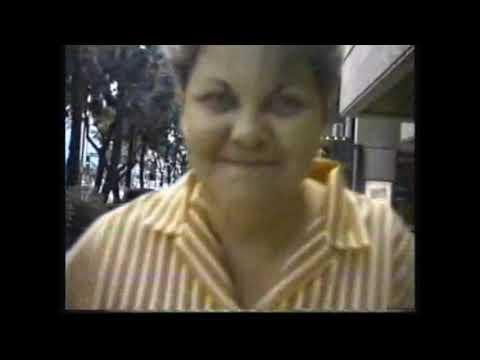 USA 1990 Part 1