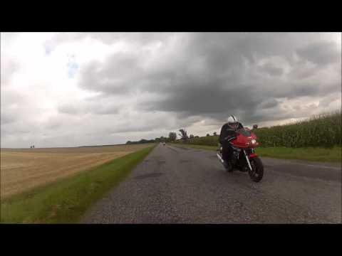 Adrenalina4biker