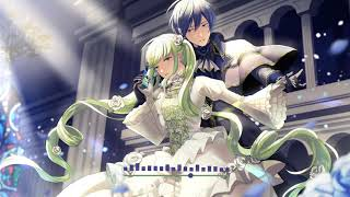 [HD] Nightcore - Kings and Queens