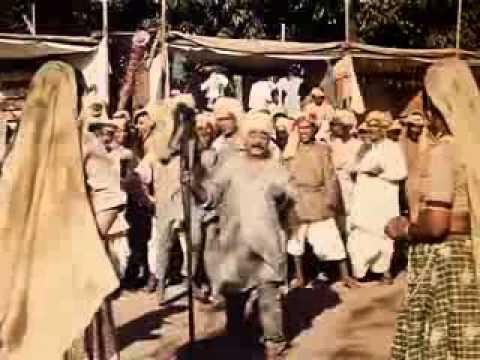 AAYEE JHOOM KE BASANT JHOOMO (MAHENDRA KAPOOR, ASHA BHONSLE,SHAMSHAD BEGUM, MANNA DEY (UPKAR 1967)