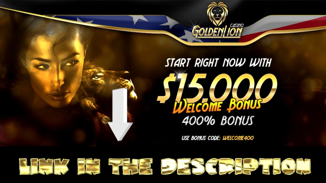 Usa Online Casinos Real Money