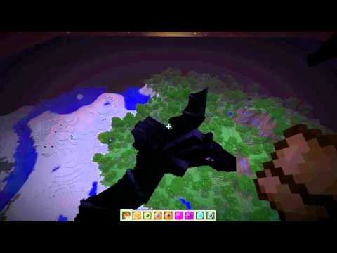 how to make a saddle in minecraft mo creatures