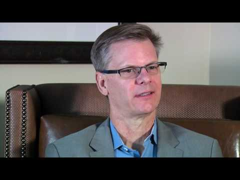 Helping Students Read Complex Texts (Dr. Douglas Fisher ...