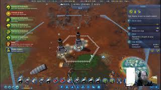 VIKINGSTREAM | SPEEDRUN PRACTICE + SURVIVING MARS