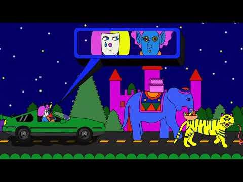 LSD - Genius ft. Sia, Diplo, Labrinth - Nye Hits
