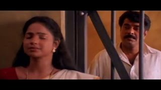 Video Dada Sahib | Mammootty And Athira Emotional Scene download MP3, 3GP, MP4, WEBM, AVI, FLV Agustus 2017