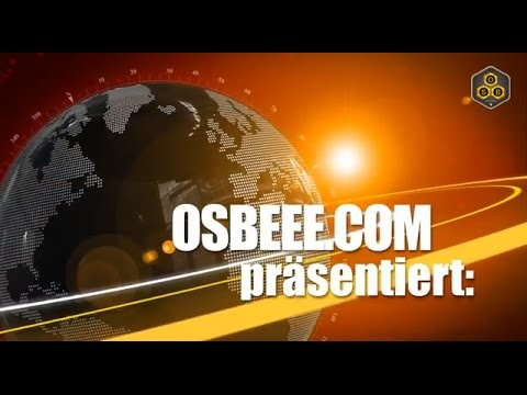 Willkommen bei OSBEEE.COM! | Open Source Banking Economy