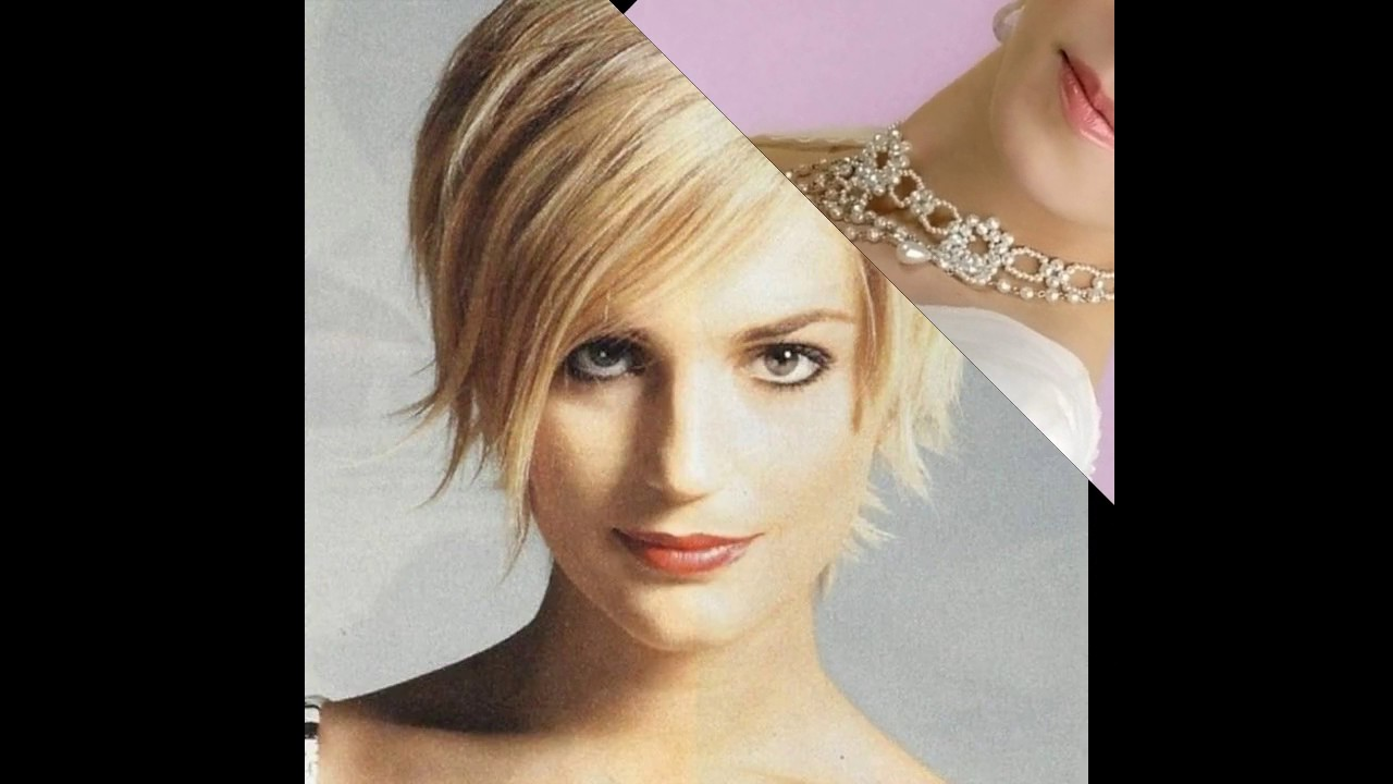 cute wedding hairstyles for short hair - youtube