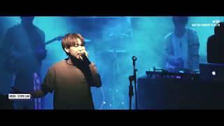 임수 (Im Soo) - Stupid Liar (Big Bang Cover) (LIVE @ HALF DAY)