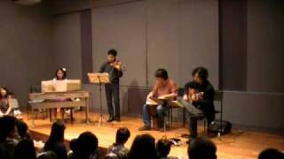 Video 14. Taichi Akutsu plays Tegami by Angela Aki(手紙) download MP3, MP4, WEBM, AVI, FLV April 2018