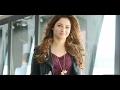 New Bangla Song  Bast Dj Mixing By Dj Akter New Hindi Song