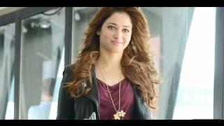 New Bangla Song| Bast Dj Mixing By Dj Akter New Hindi Song
