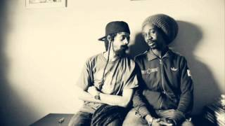 Download Meta Dia and The Cornerstones feat. Damian Marley - My Beloved Africa ( New Single April 2013) MP3 song and Music Video