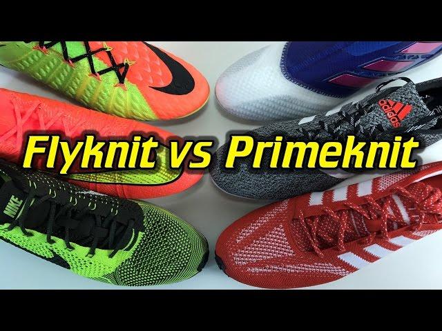 dda07dd440869 14 10. Nike Flyknit vs Adidas ...