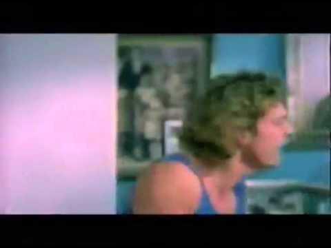 c70167fbcb09 ΓΑΛΑΖΙΟ ΦΟΡΕΜΑ 2005 MOVIE - YouTube