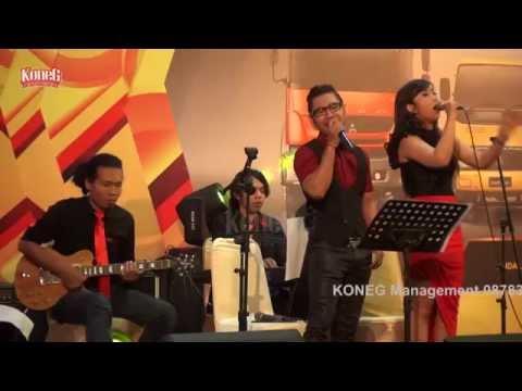 KONEG LIQUID feat   - Andaikan Kau Datang (Cover) [KONEG JOGJA - MITSUBISH Truck Campaign]