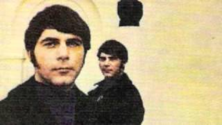 Joe South - Hush (Better Audio)