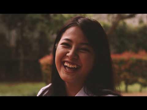 Bintang Hidup ku - BIP (Cover by Fathur Kuncoro )